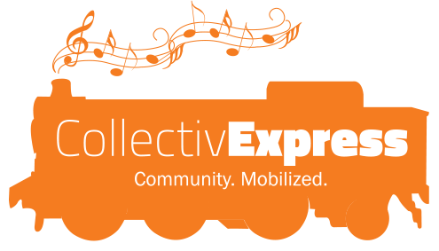 CollectivExpress